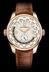 Girard-Perregaux ww.tc Small Second 49865-52-152-BACA