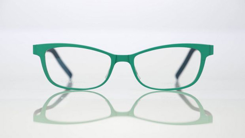 Blackfin Titanium Glasses collection-4