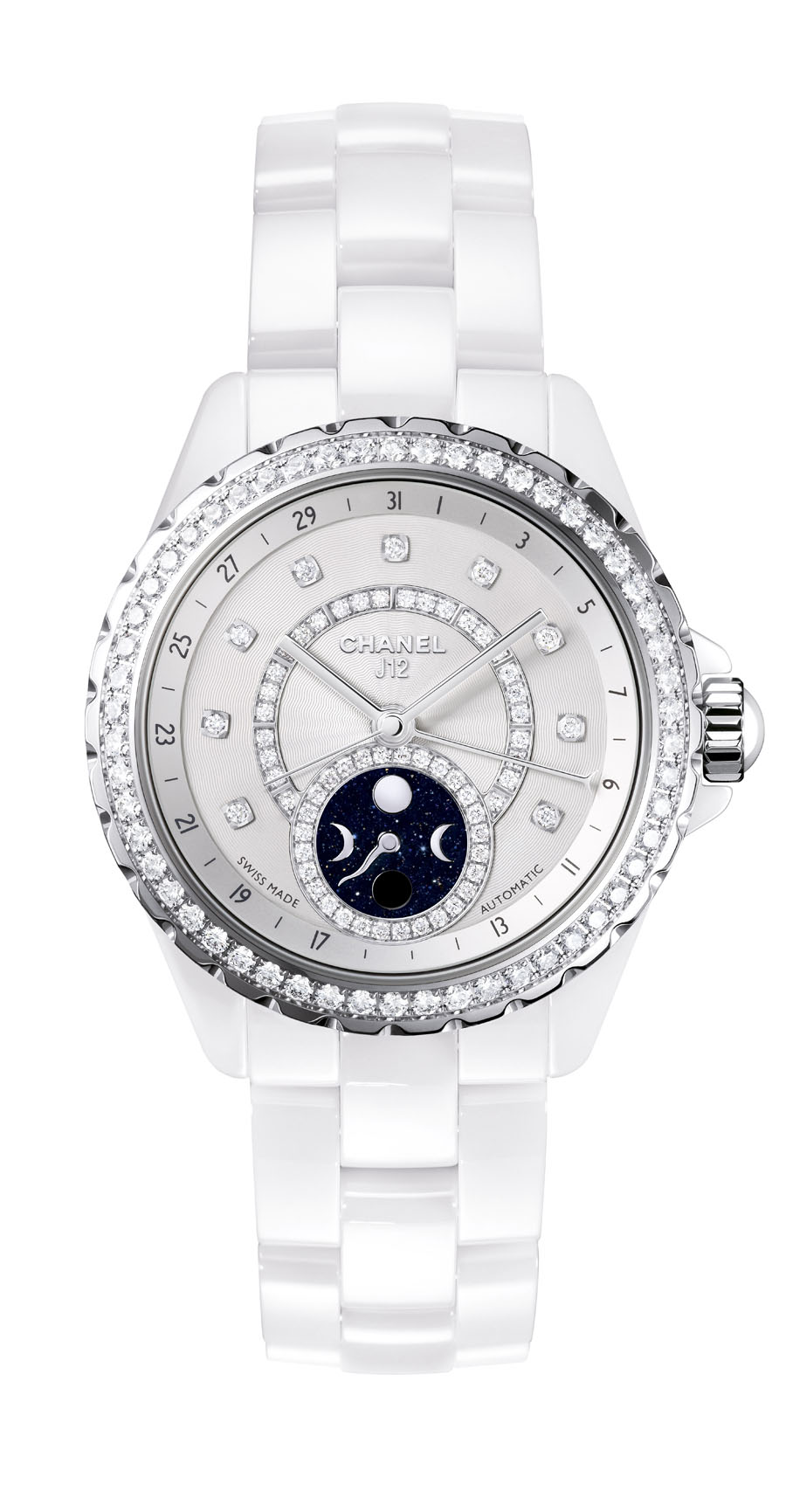 ChanelJ12Moonphase-4