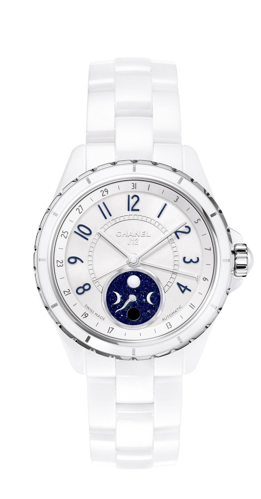 ChanelJ12Moonphase-2