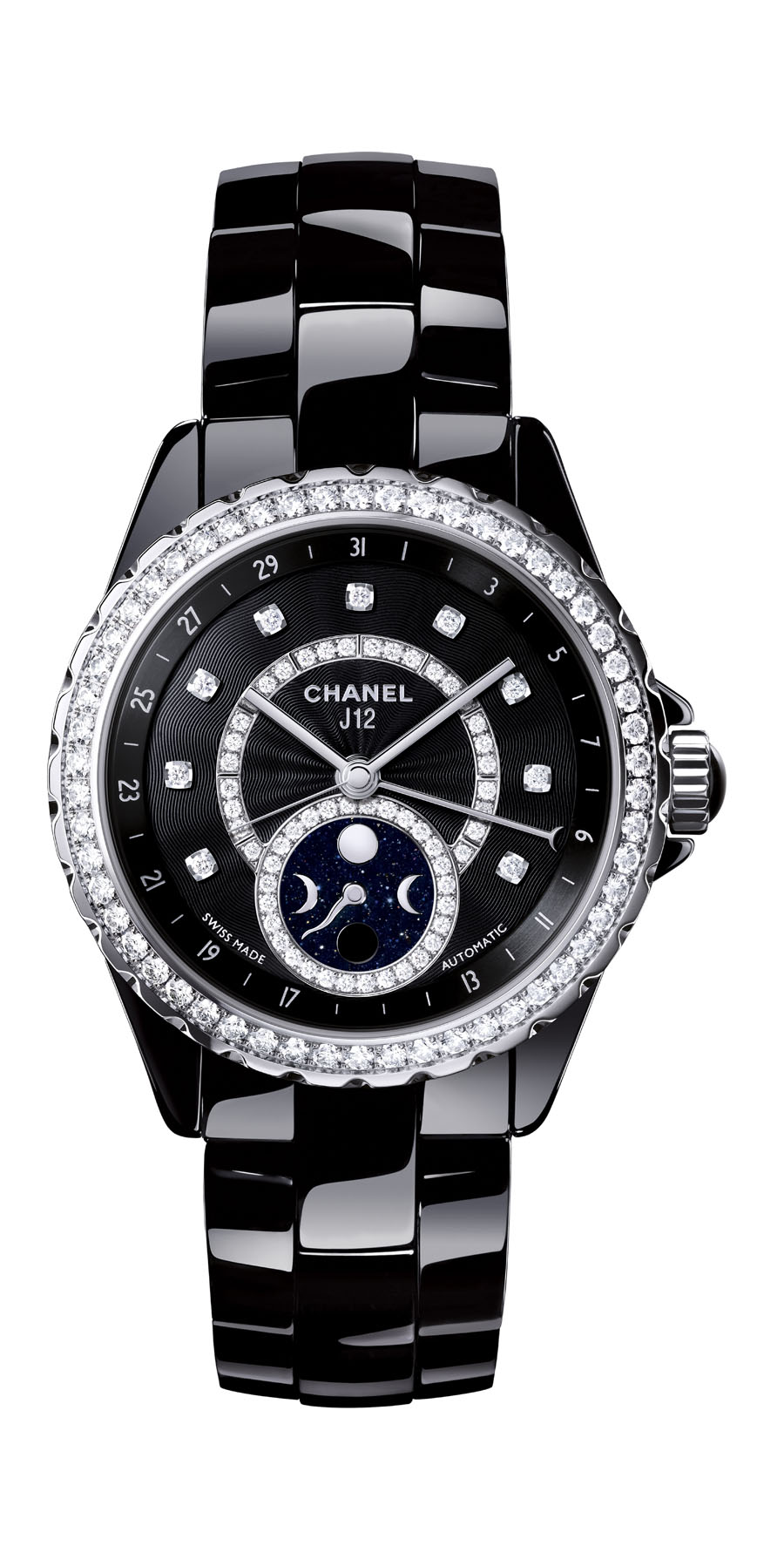ChanelJ12Moonphase-3