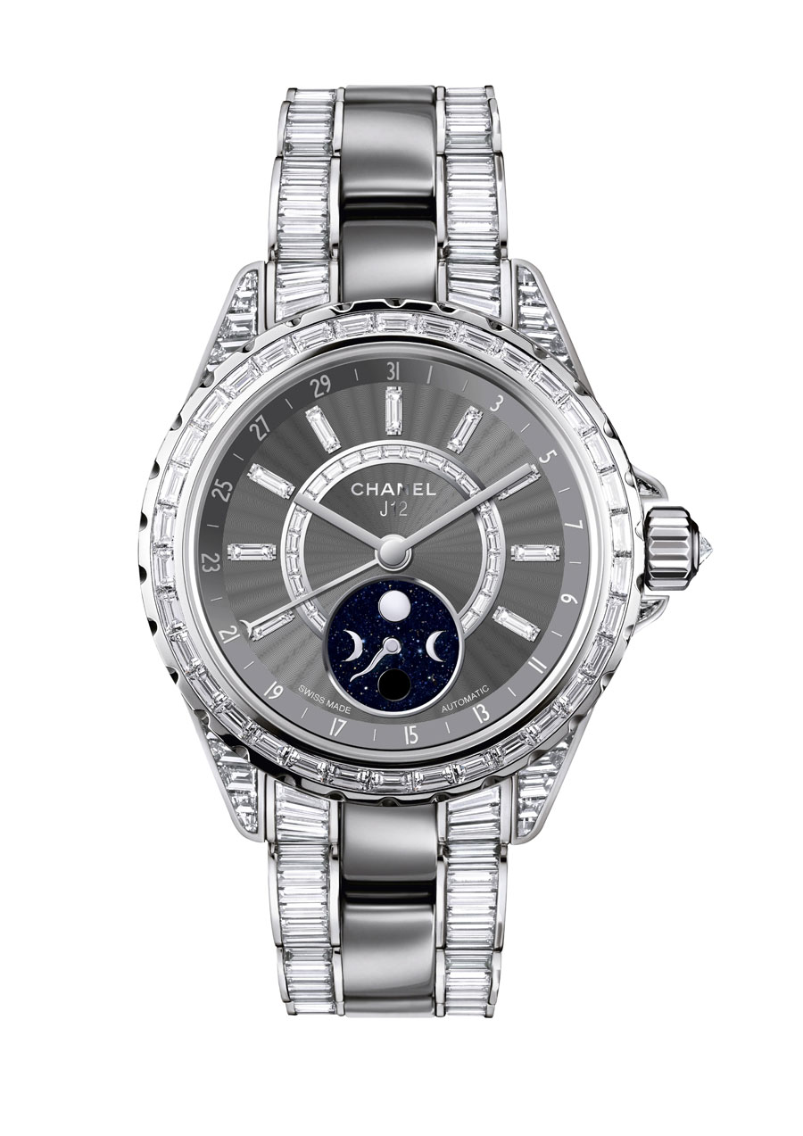 ChanelJ12Moonphase-6