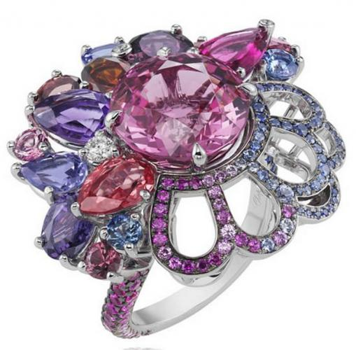 Chopard Disney Princess