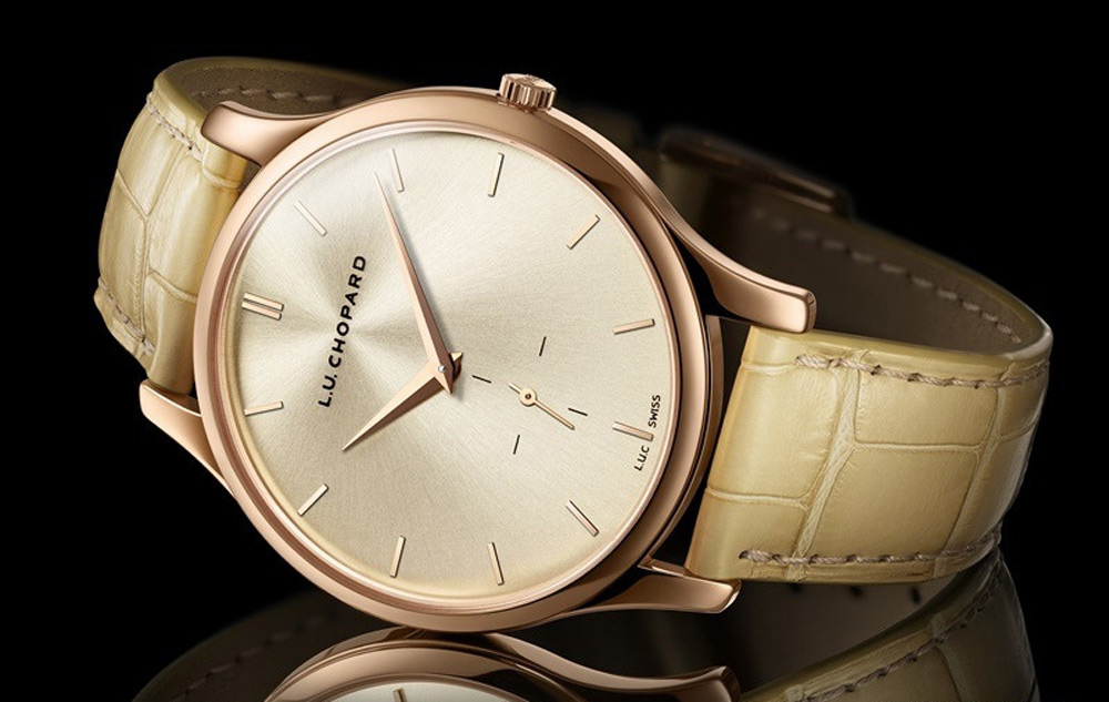 Chopard-LUC-XPS Champagne