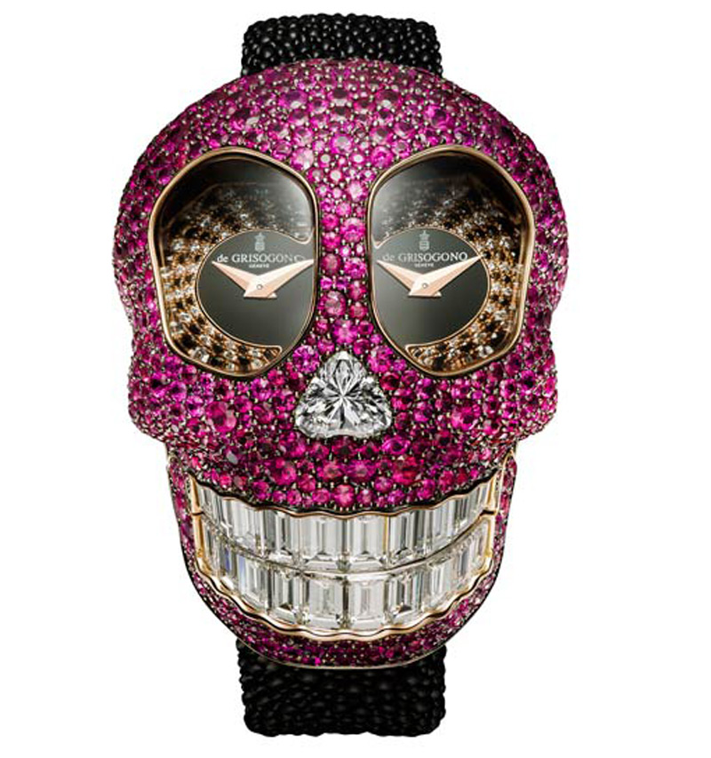 Crazy-Skull-Watch-by-De-Grisogono2