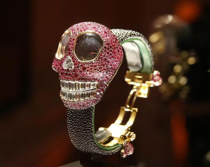 Crazy-Skull-Watch-by-De-Grisogono3