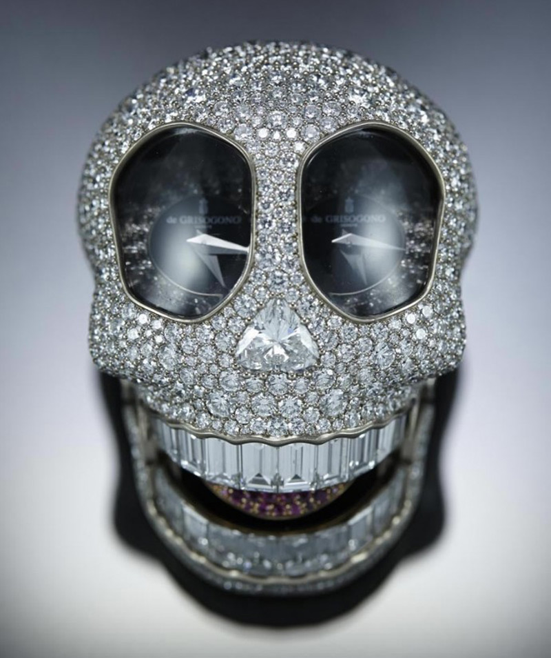 Crazy-Skull-Watch-by-De-Grisogono1