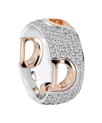 ювелирные изделия с бриллиантами серьги