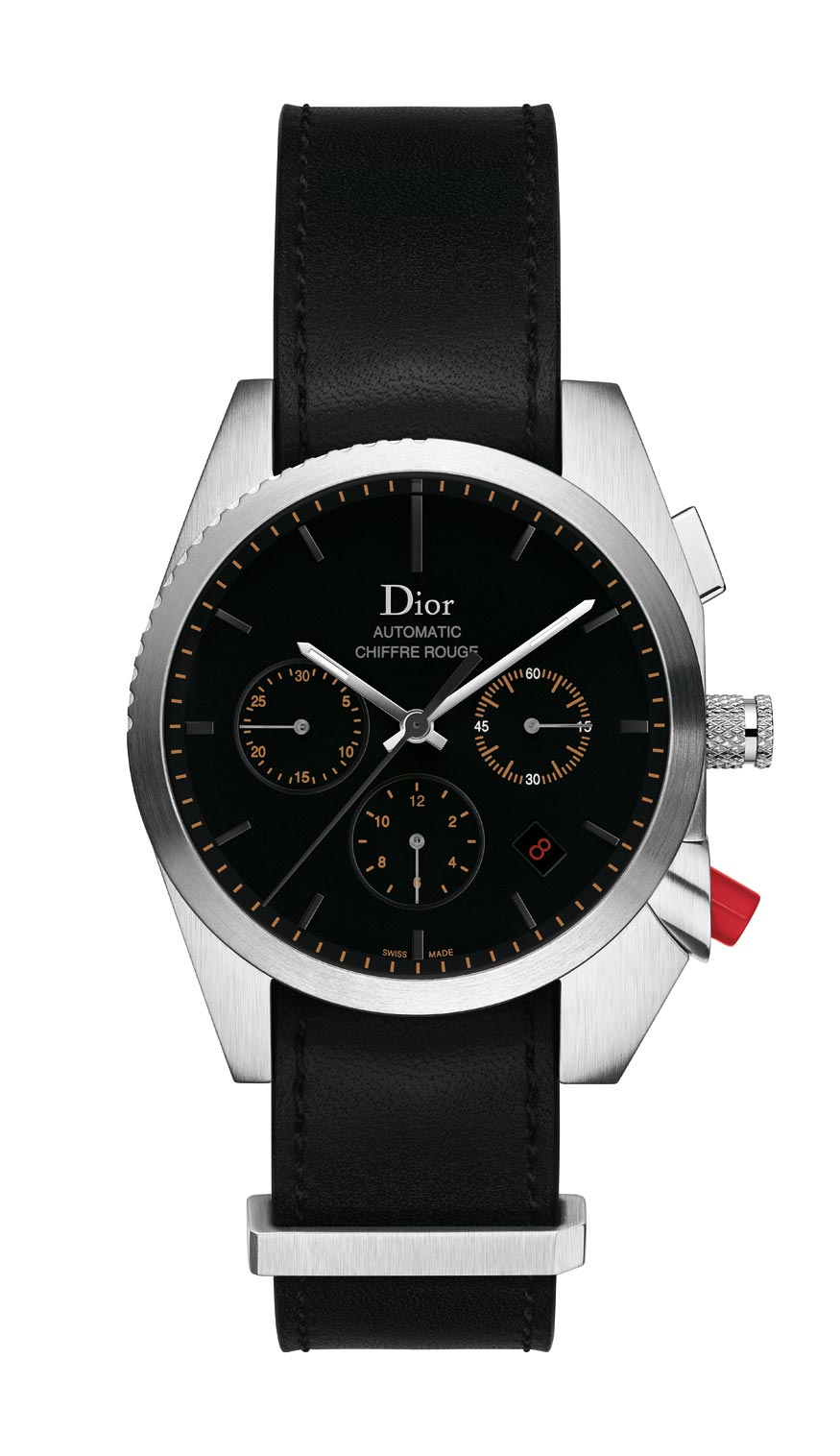 Dior Chiffre Rouge A02