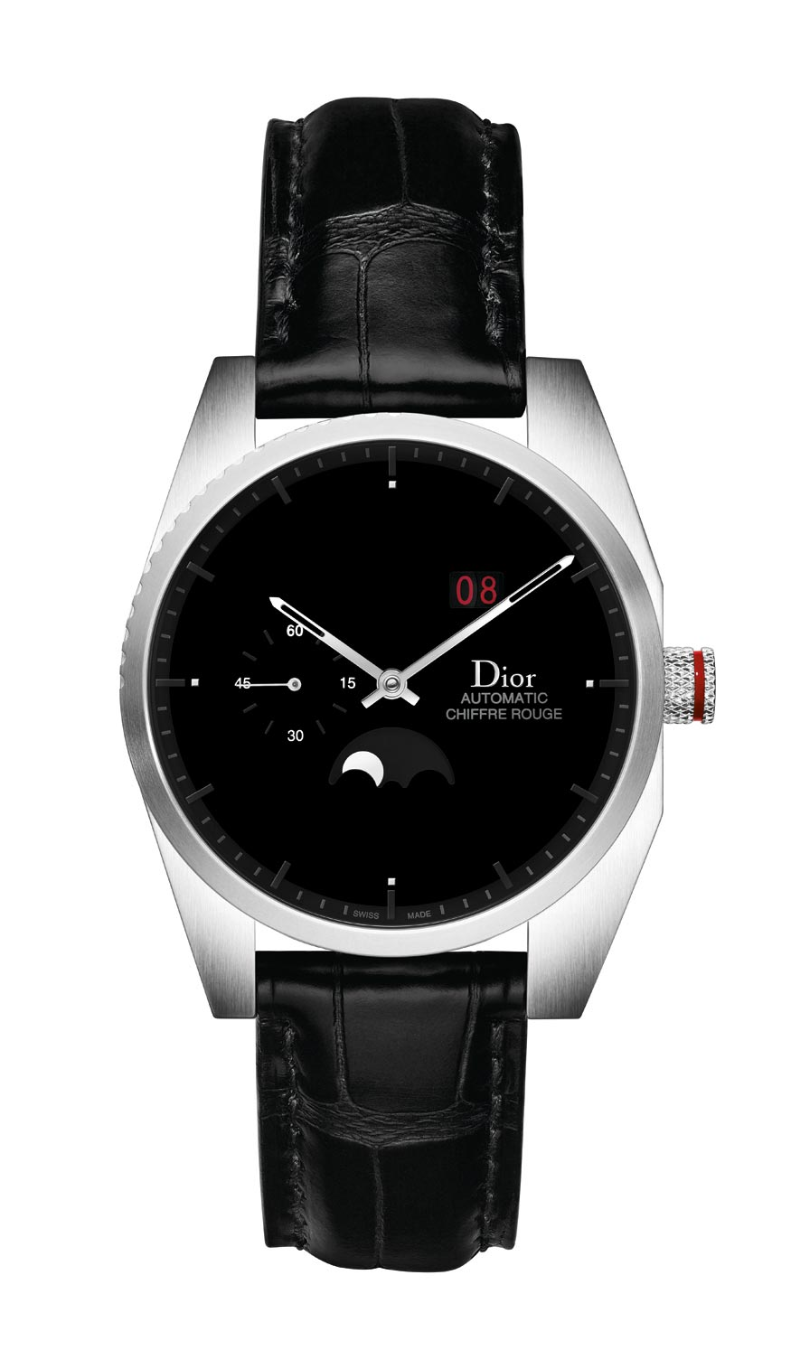 Dior Chiffre Rouge С03