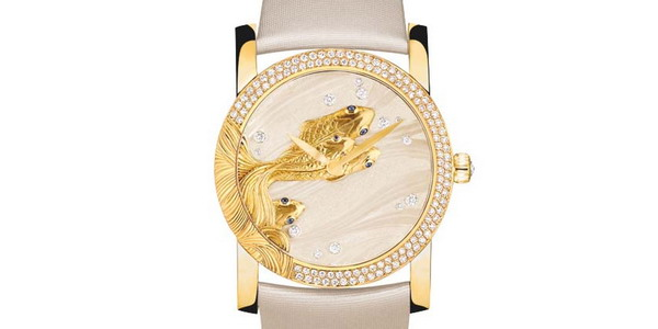 Fish_watches_Chaumet
