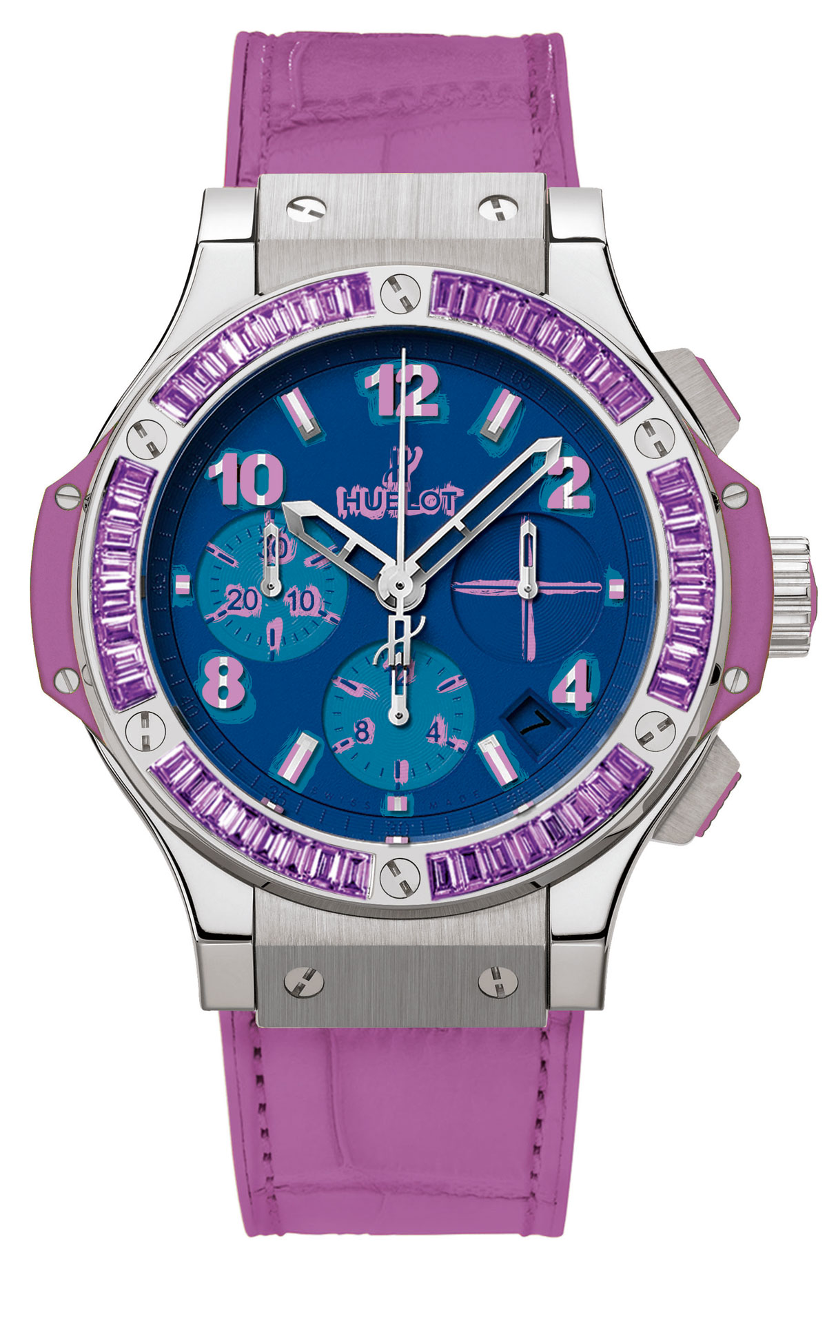 Hublot-Big-Bang-Pop-Art-1