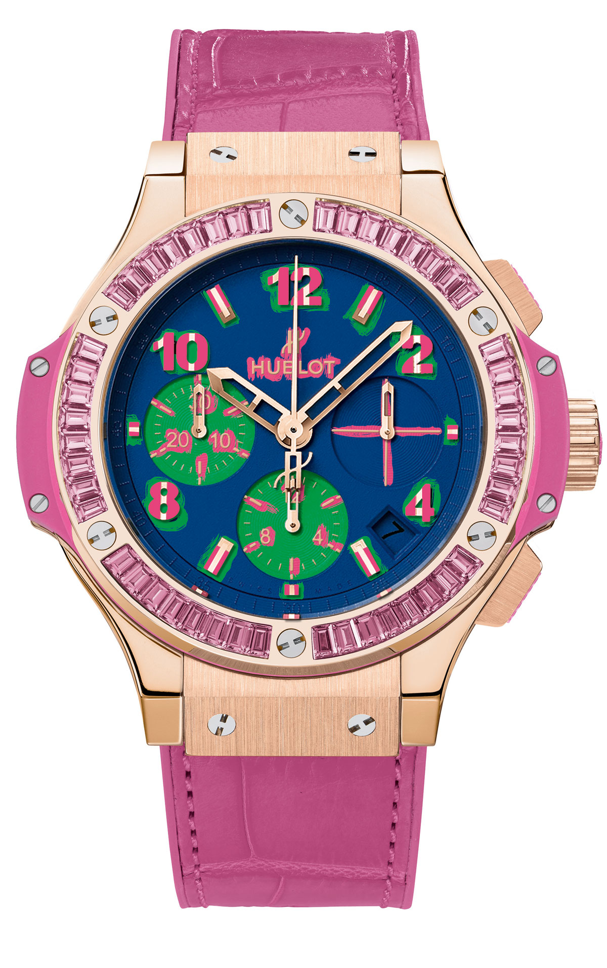 Hublot-Big-Bang-Pop-Art-3