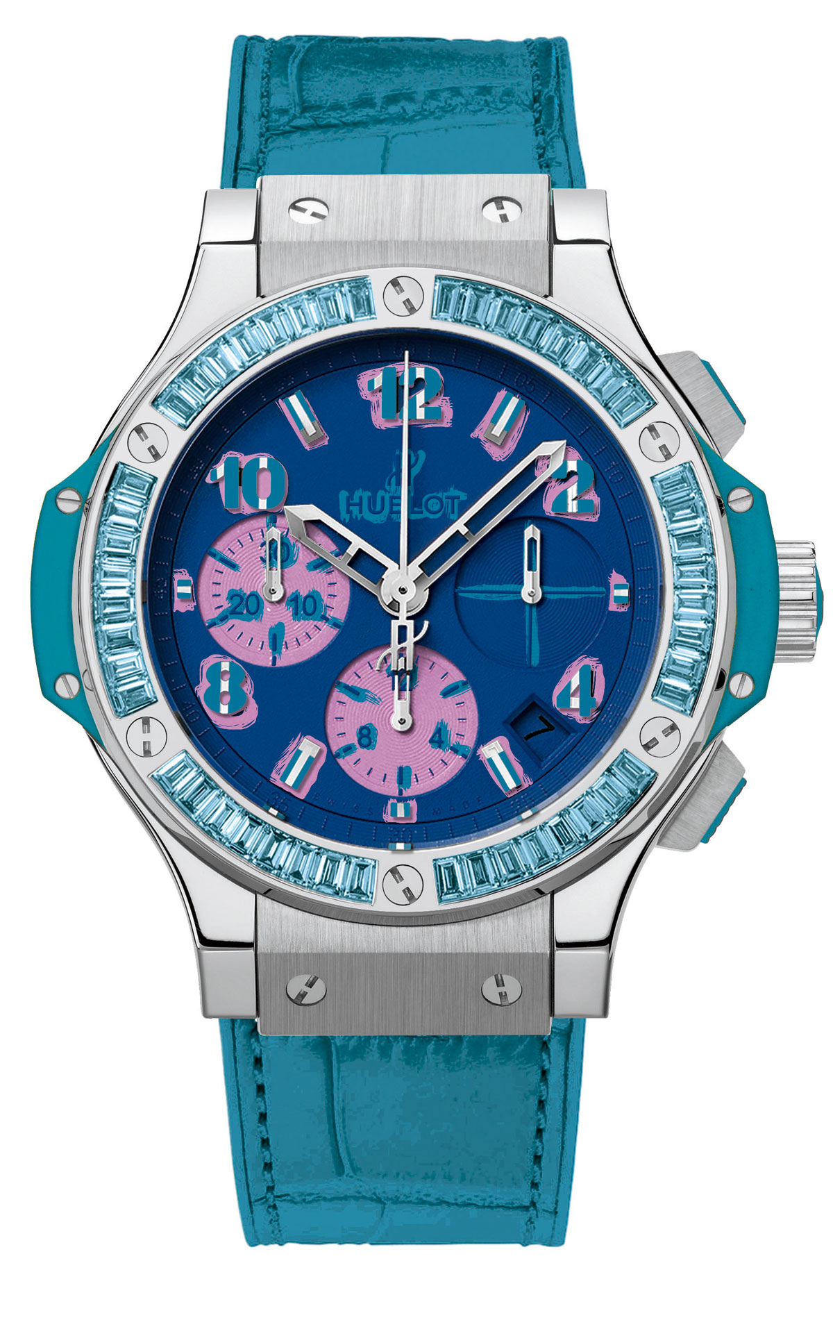 Hublot-Big-Bang-Pop-Art-2