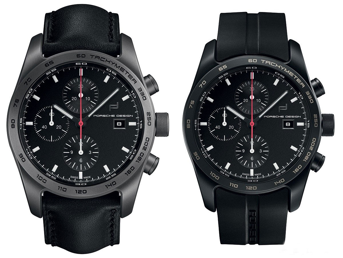 Porsche-Design-Chronograph-Titanium-and-Timepiece-No.-1-3