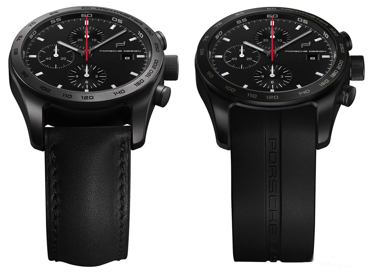 Porsche-Design-Chronograph-Titanium-and-Timepiece-No.-1-2