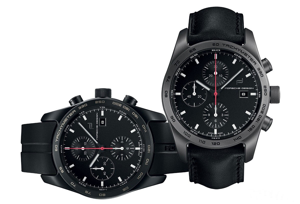 Porsche-Design-Chronograph-Titanium-and-Timepiece-No.-1-1