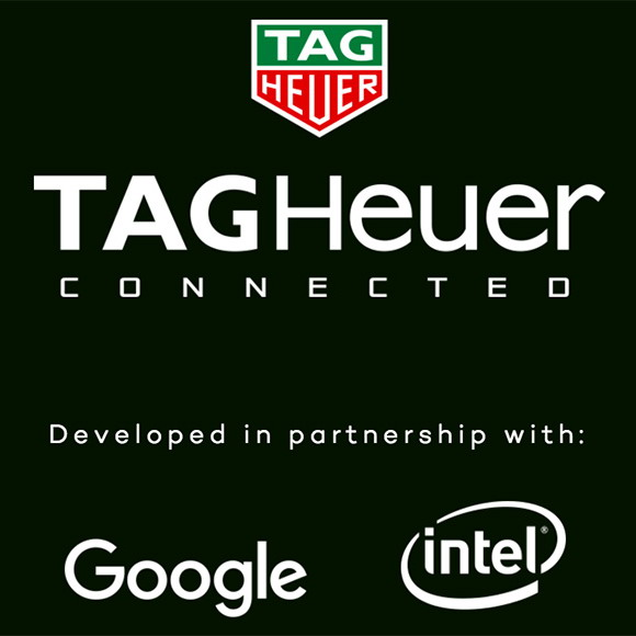 TagHeuer-Connected-SmartWatch