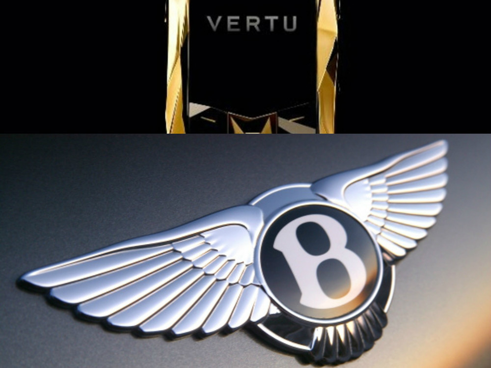 Vertu-for-Bentley-phone2
