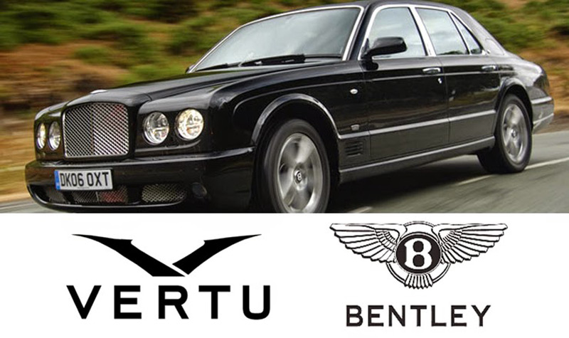 Vertu-for-Bentley-phone3