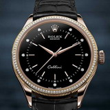 _Cellini_Timeless_collection_sm
