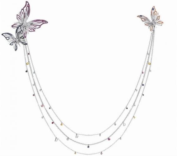 playful-flutter-damiani-butterfly-masterpiece-collection_2