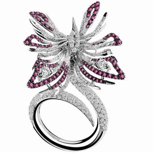 playful-flutter-damiani-butterfly-masterpiece-collection_1