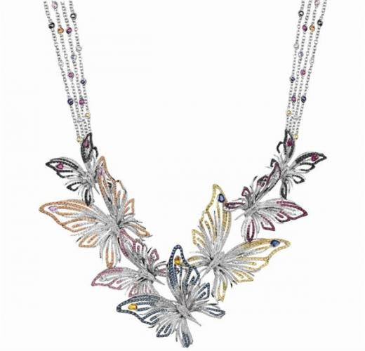 playful-flutter-damiani-butterfly-masterpiece-collection_=