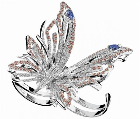 playful-flutter-damiani-butterfly-masterpiece-collection--