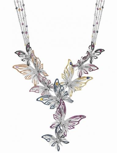playful-flutter-damiani-butterfly-masterpiece-collection__