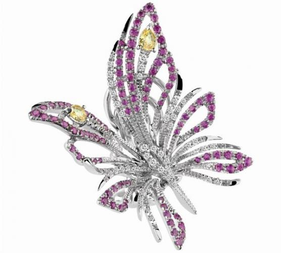 playful-flutter-damiani-butterfly-masterpiece-collection-