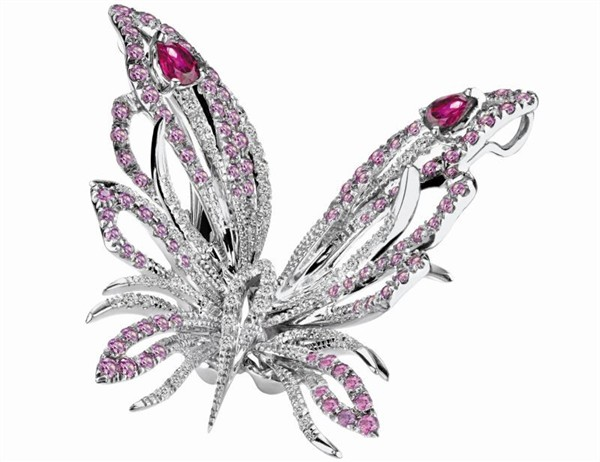 playful-flutter-damiani-butterfly-masterpiece-collection_-