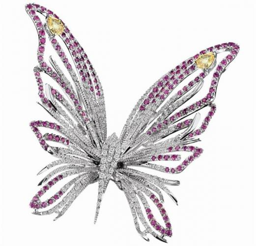 playful-flutter-damiani-butterfly-masterpiece-collection_
