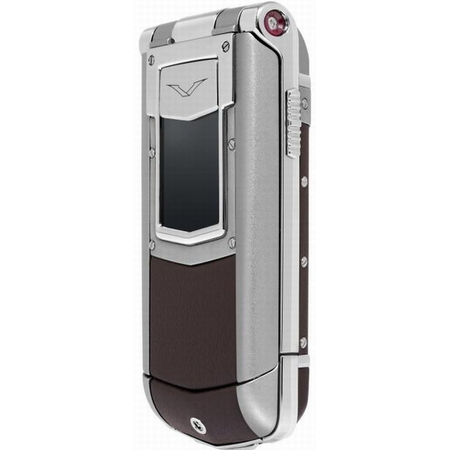Vertu Constellation F